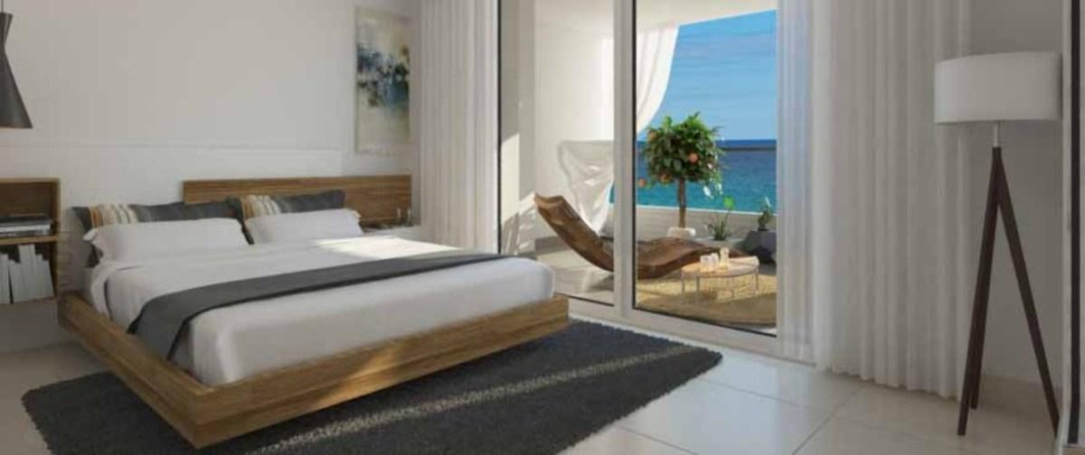 LPWIN103: Apartment for sale in Punta Prima