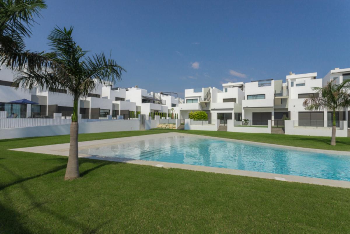 LPMARC101: Apartment for sale in Torre de la Horadada