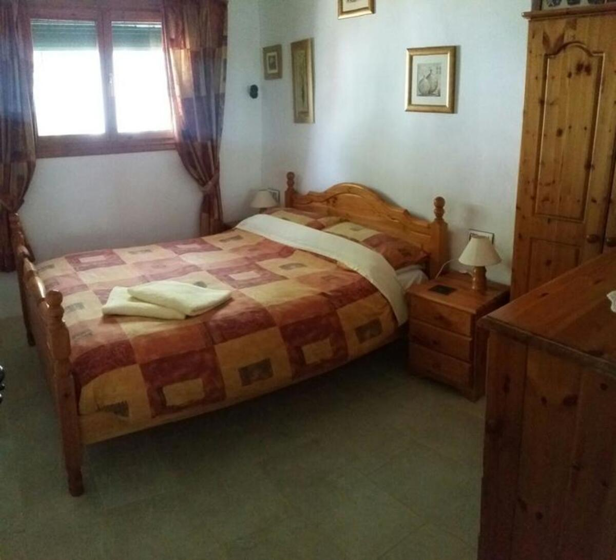 MSCCORT1 Lake View Rural Accommodation: Hotels  Bed & Breakfast & Rural Tourism for sale in Rute