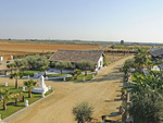 MSCSEQ72 The Horsemans Dream: Equestrian Properties for sale in Seville