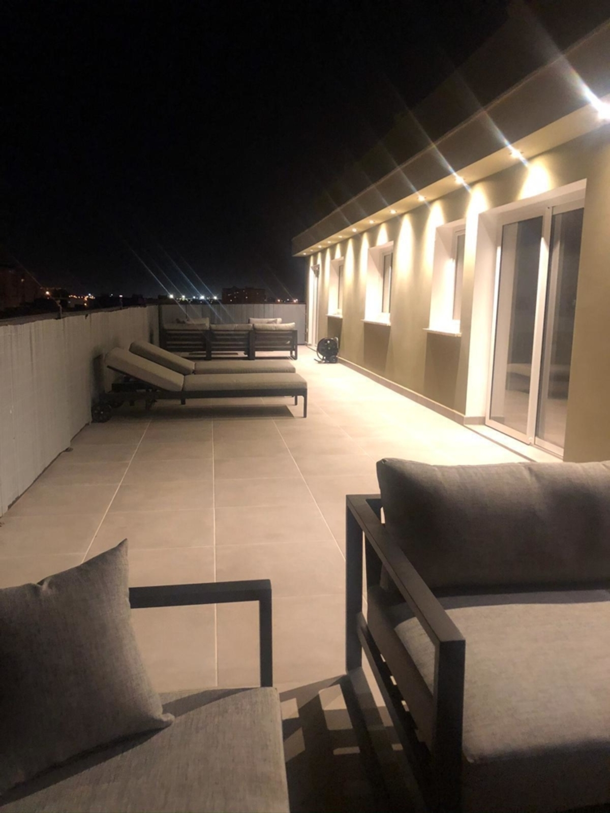 MPH-2695: Penthouse for sale in Palma