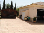 R2820383: House - Detached Villa for sale in Torre del Mar