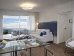 R3761617: Penthouse for sale in Torrox Costa